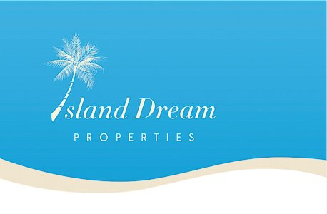Island_Dream_with_wave