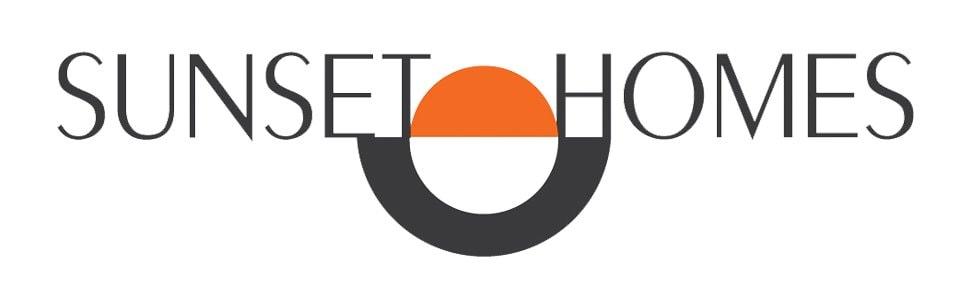 SH_Logo_White