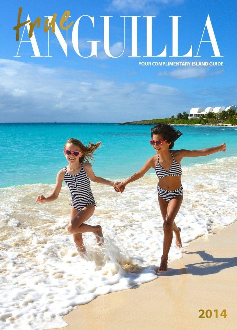 true-anguilla-01-cover
