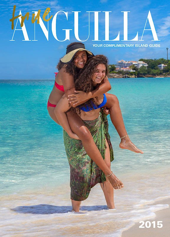 true-anguilla-02-cover