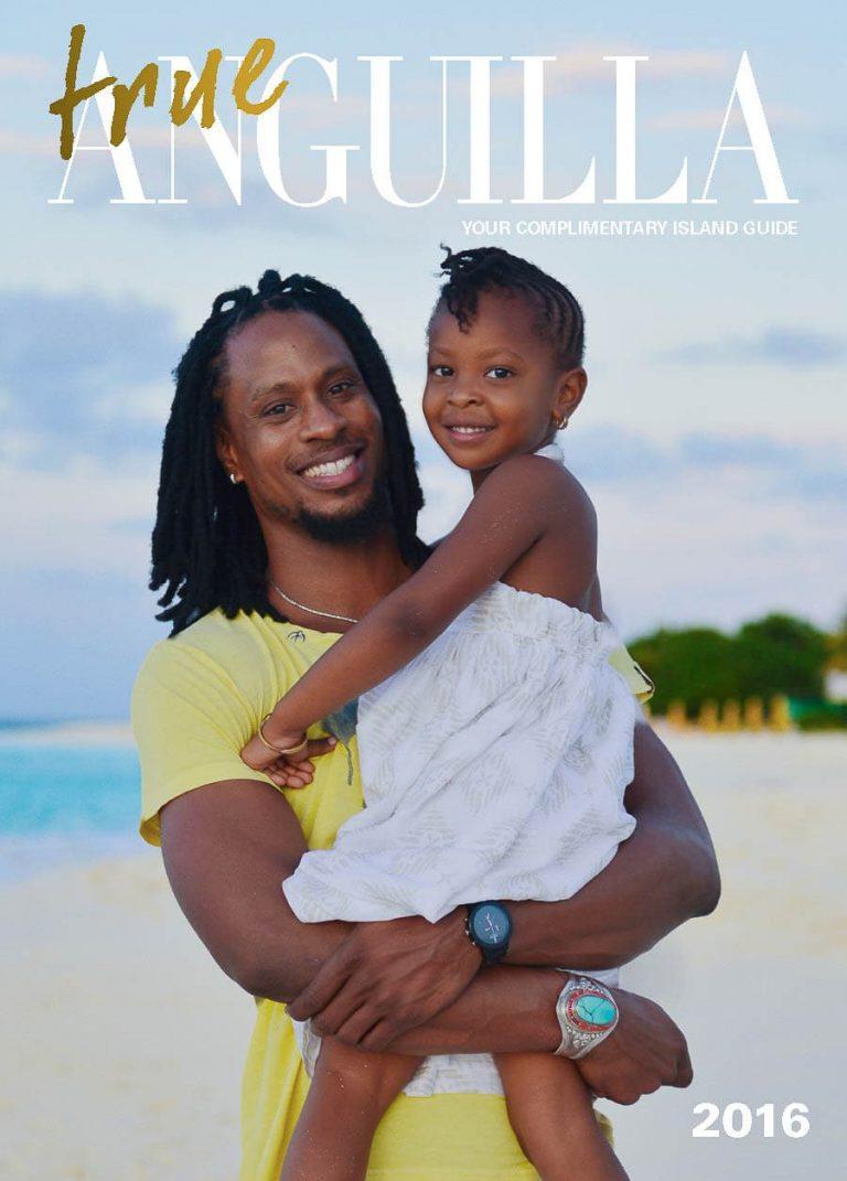 true-anguilla-03-cover