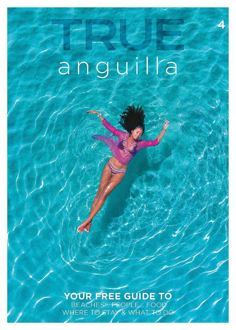 true-anguilla-04-cover