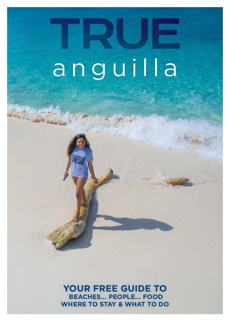 true-anguilla-05-cover