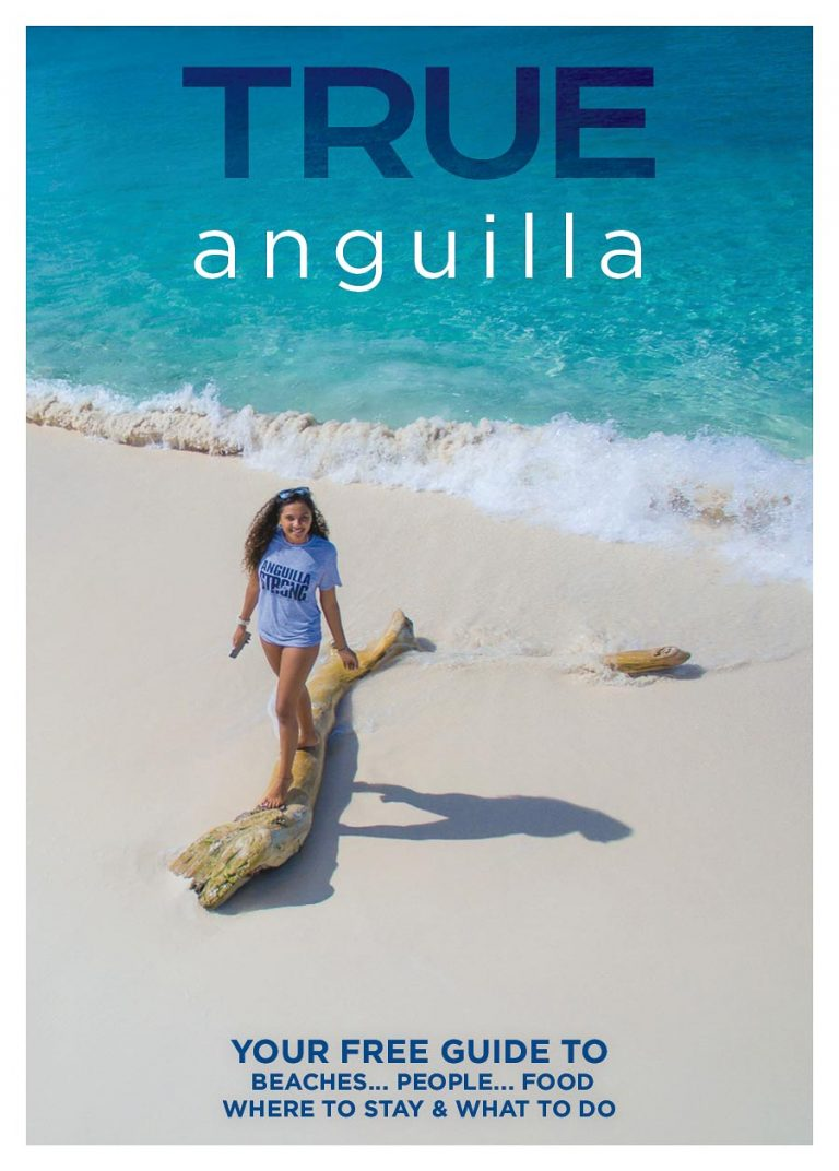 true-anguilla-05-cover