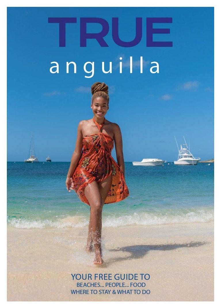 true-anguilla-06-cover