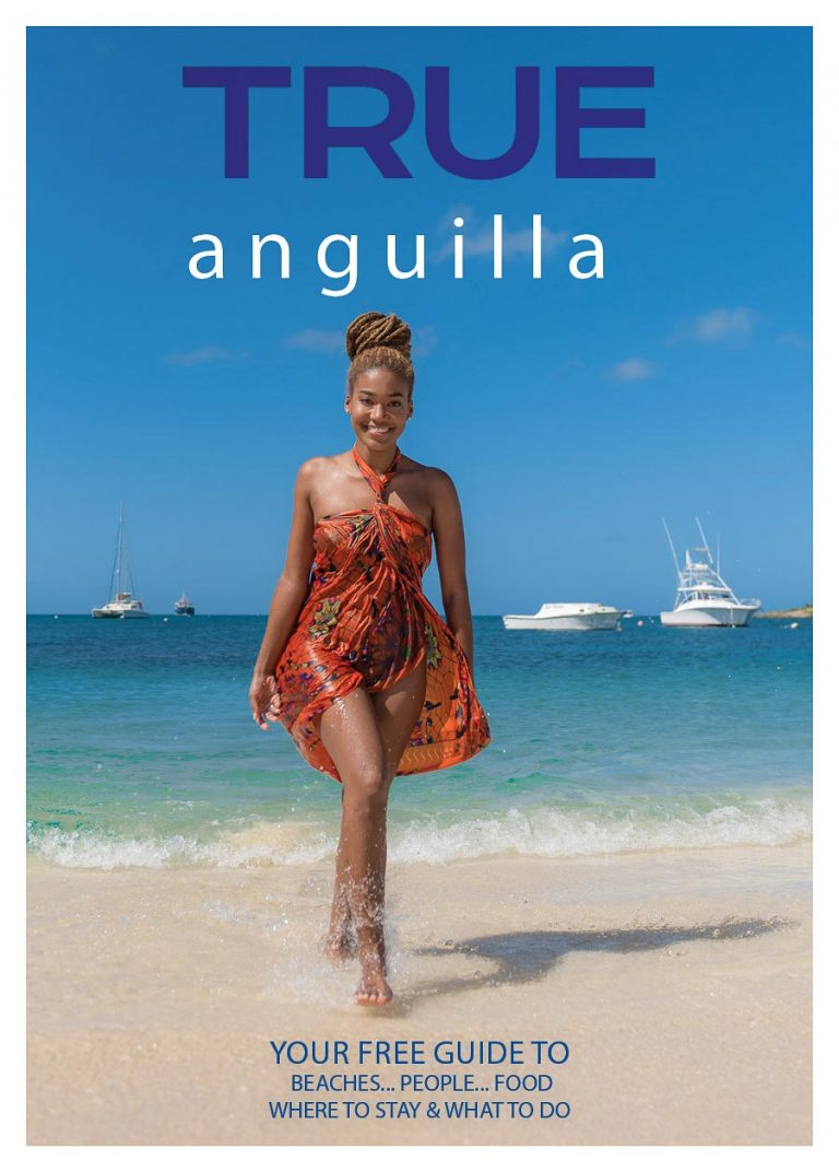 true-anguilla-06-cover
