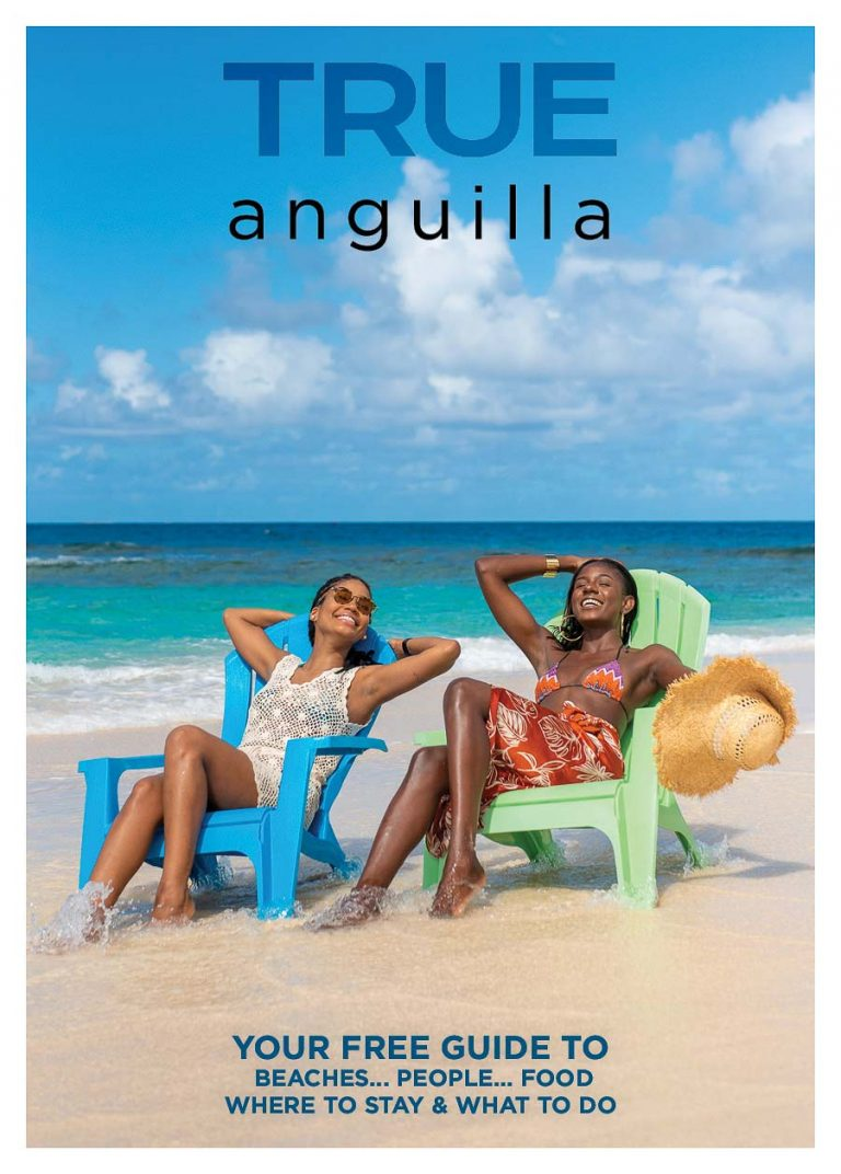 true-anguilla-07-cover