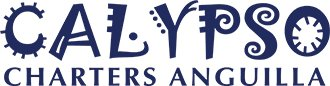 blue-calypso-logo_2x