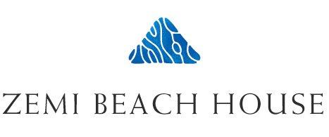 logo-zemi-beachhouse-blue-5de6783c54608