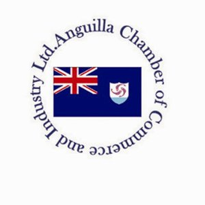 Anguilla Chamber of Commerce & Industry (ACOCI)