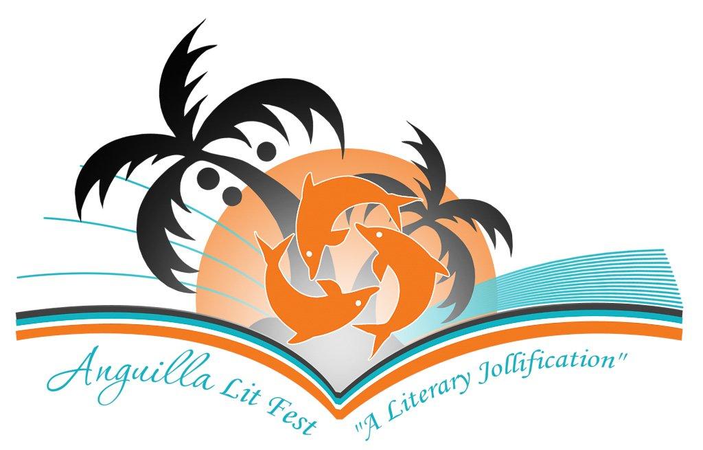 Anguilla Lit Fest