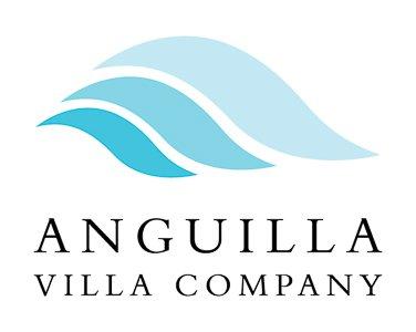 Anguilla Villa Company