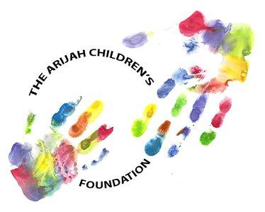 Arijah Foundation