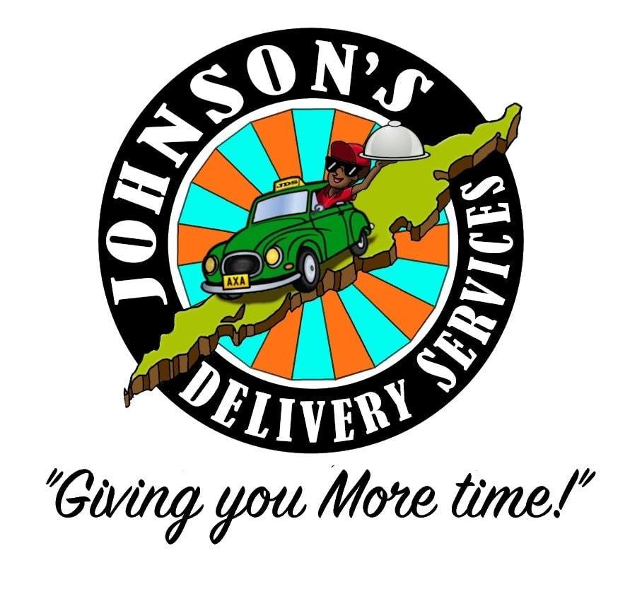Johnson's Delivery Service