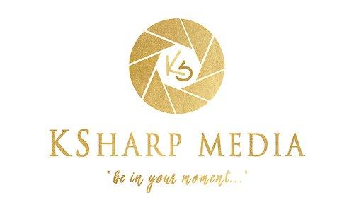 KSharp Media