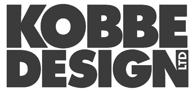 Kobbe Design