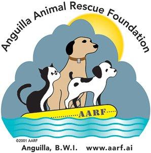 Anguilla Animal Rescue Foundation