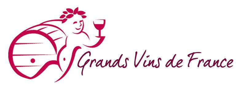 grands vins de france