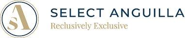 Select Anguilla
