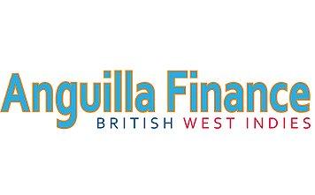 Anguilla Finance