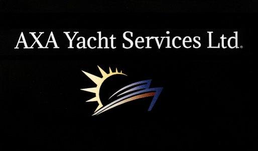 AXA Yacht Services