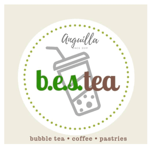 B.e.s.tea Logo