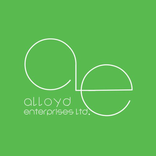 Alloyds Enterprises Limited