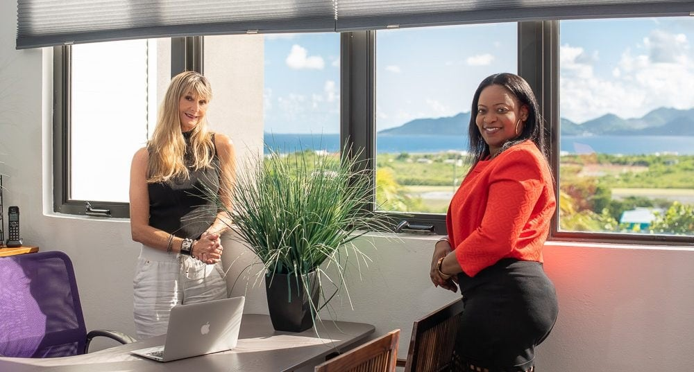 Kokoon Real Estate Bonnie and Gayle