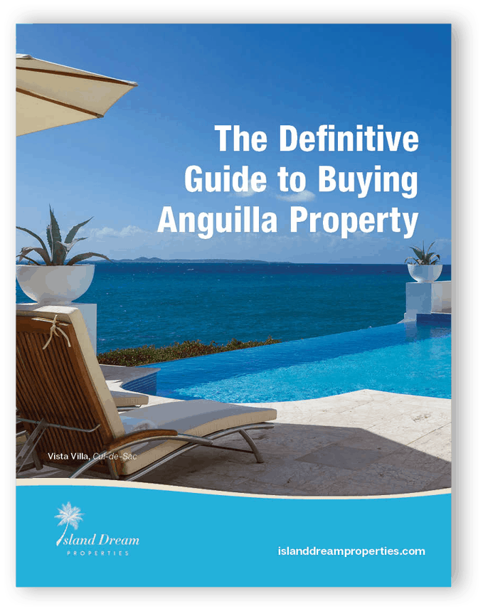 Anguilla Property Buying Guide