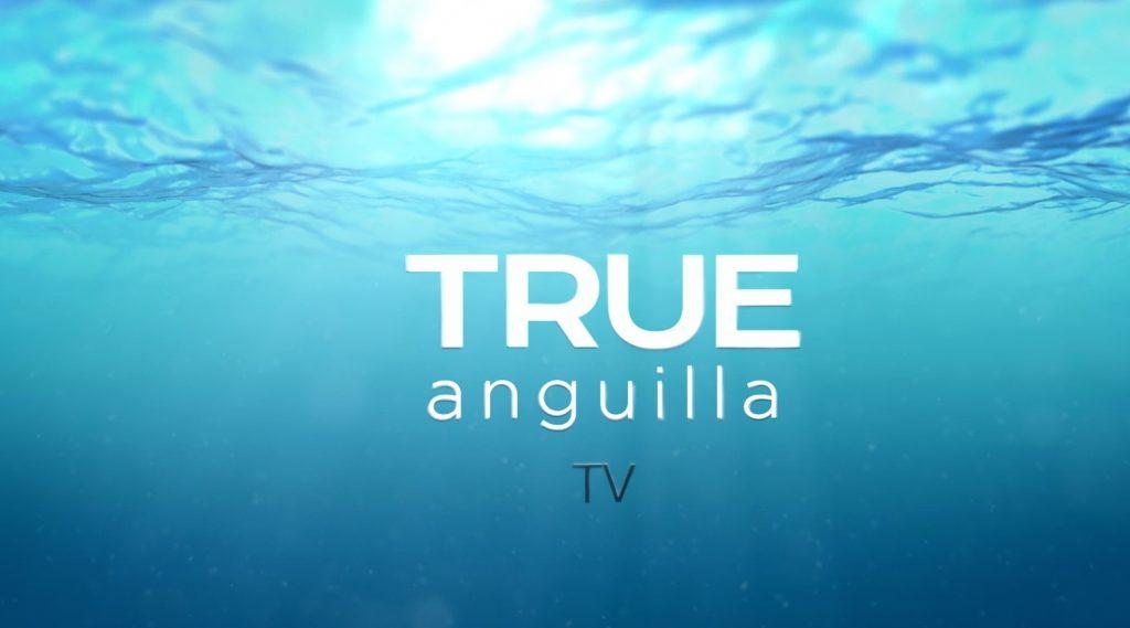 TRUE Anguilla TV